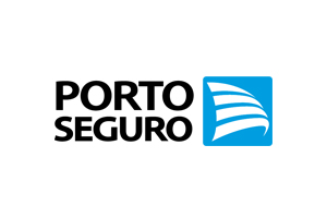 porto-seguro