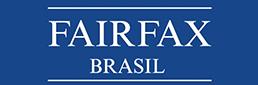 fairfax_brasil_logo
