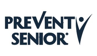 1504872897-prevent-senior-logo-conteudo