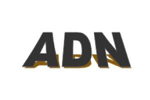 adn-300x200