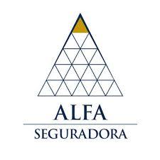 ALFA SEGURADORA 1