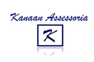 kanaan-300x200