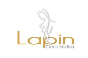 lapin-300x200