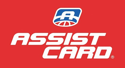 Logo_Assist-Card1