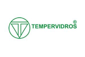 temper-300x200