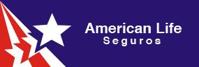 logo-american-life-lg