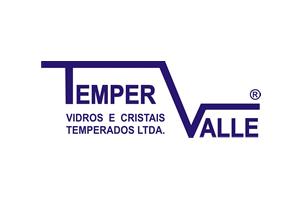 logo_tempervalle