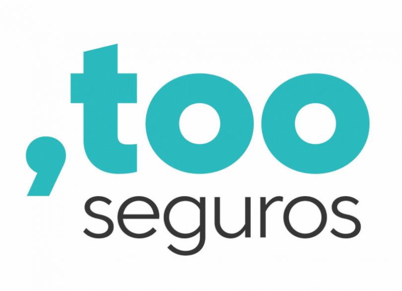 too seguros