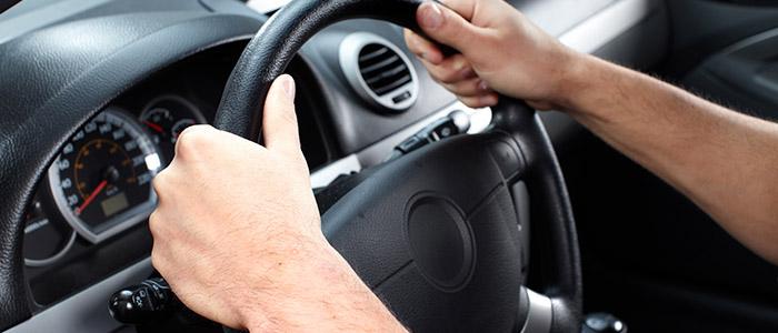 auto-dicas-para-fazer-um-seguro-automovel-para-pessoas-com-deficiencia