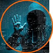 crime-cibernetico