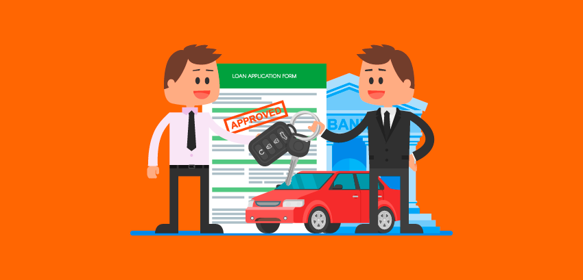 fianciamento-e-re-financiamento-de-carros